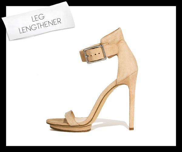 8d979d130ac7 Go Buy Now  Calvin Klein Vivian Platform Sandals
