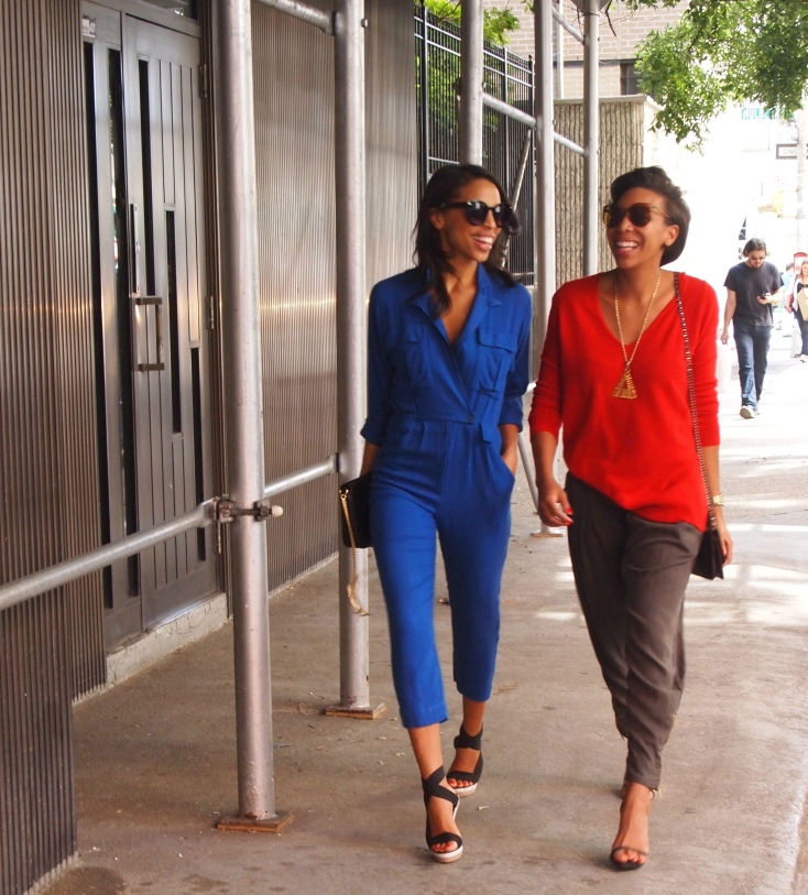 http://girlsofffifth.files.wordpress.com/2012/09/p1016541.jpg?resize=734%2C813