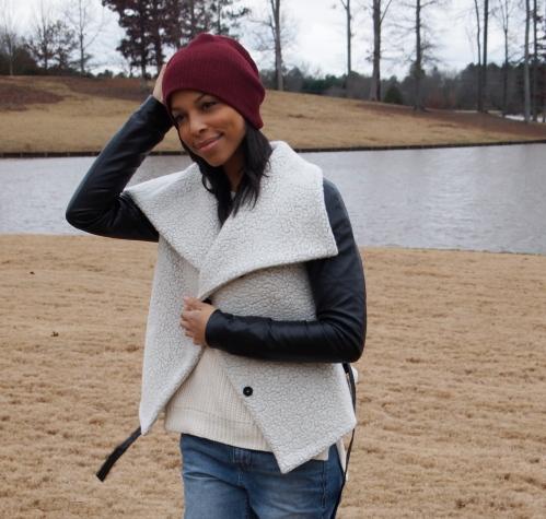 Janelle Lloyd
