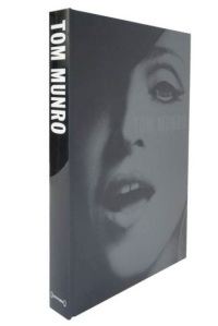 10-03-09-madonna-tom-munro-book-1
