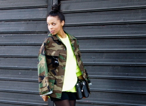 camoflauge-jacket-neon