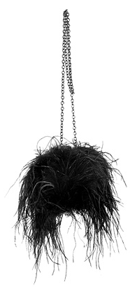 black-feather-bag-2