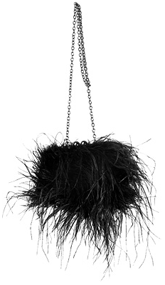 black-feather-bag-4