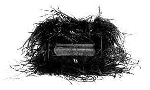 black-feather-bag-5