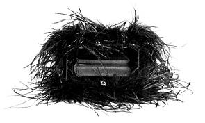 black-feather-bag-5