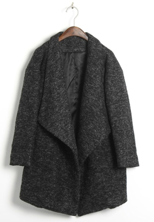 Oversized-Lapels-Tweed-Coat