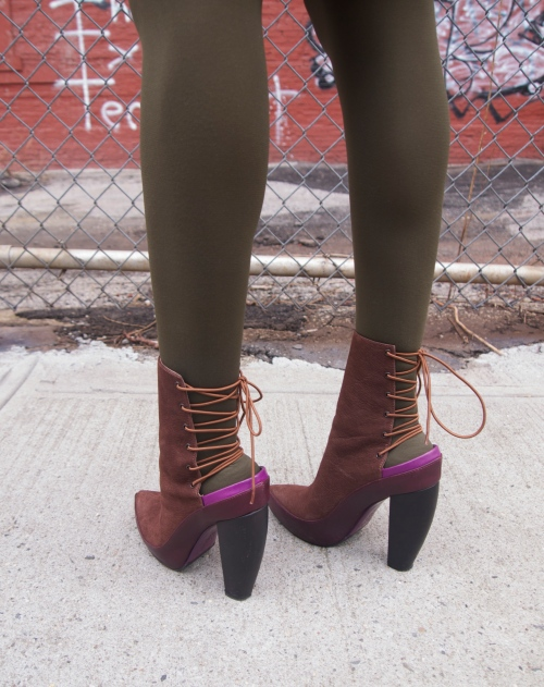cynthia-rowley-lace-up-ankle-boot