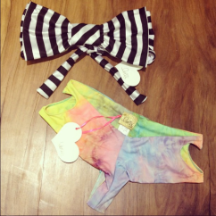 lolli-swim-bow-top