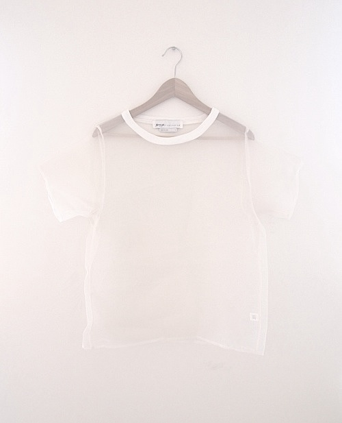 Heavenly Body Tee