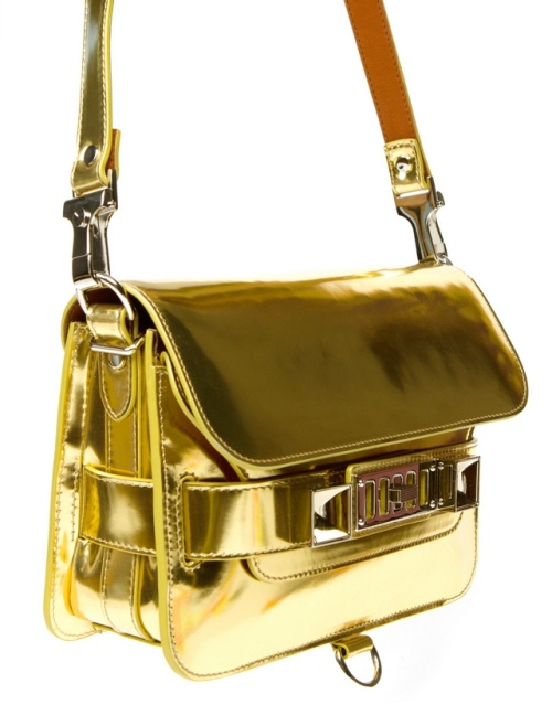 gold-metallic-handbag