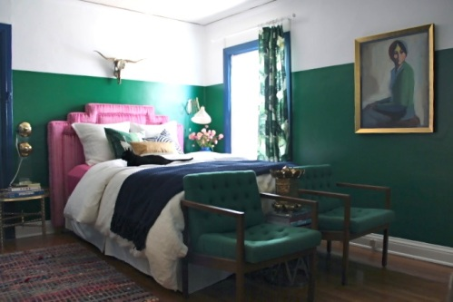 blue-green-pink-bedroom-1-1
