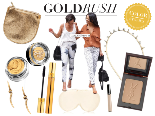 GoldRush_ColorStories