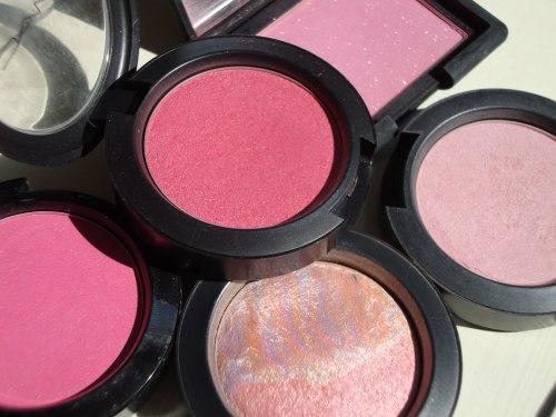 pink-makeup
