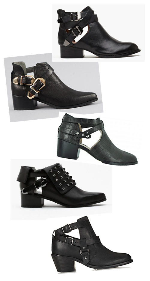 cout-out-ankle-boots