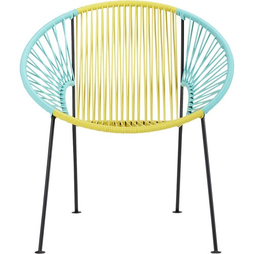 ixtapa-yellow-mint-lounge-chair-1