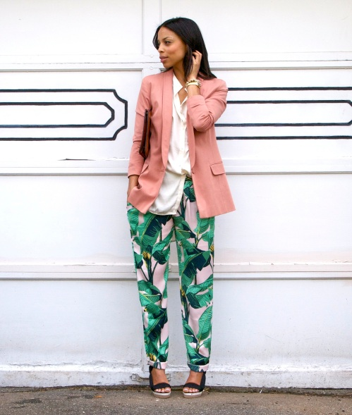 pencey-mia-palm-leaf-pants