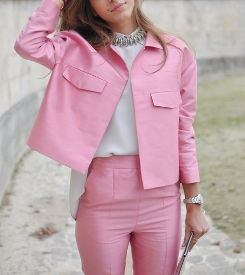 paris-fwss2013-pink-suit