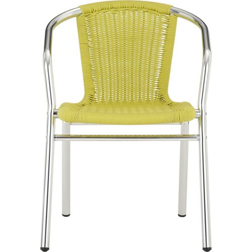 rex-chartreuse-arm-chair-2