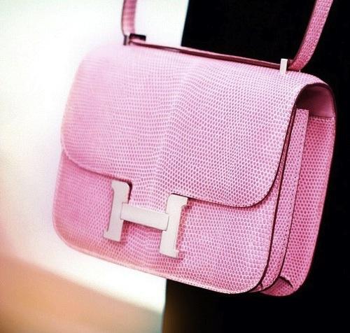 pink-hermes-bag
