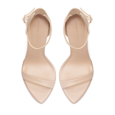 nude-ankle-strap-sandal